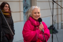 One Billion Rising Vienna-5