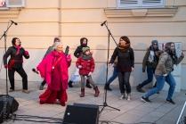 One Billion Rising Vienna-6