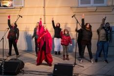 One Billion Rising Vienna-9