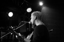 Acoustic Spring-52